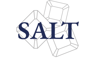 https://salt-trust.com/wp-content/uploads/2020/07/logo-320x220.png