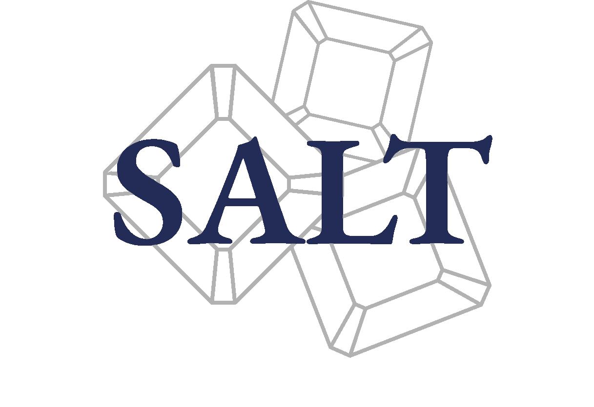 https://salt-trust.com/wp-content/uploads/2020/07/logo.png